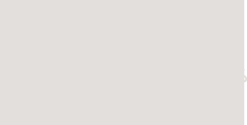 Huellas de Carnaval